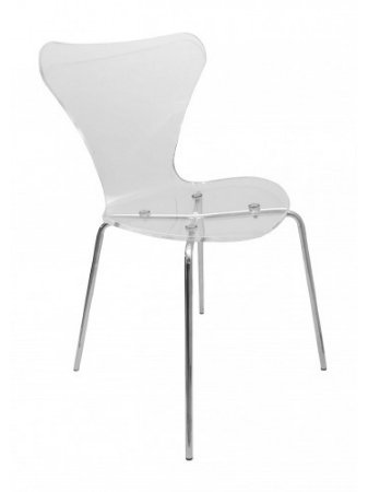 Cadeira Decorativa Formiga