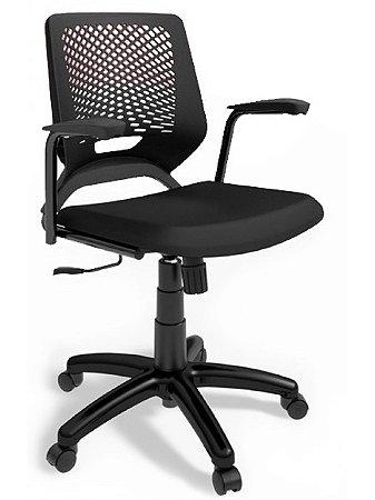 Cadeira Giratória Beezi