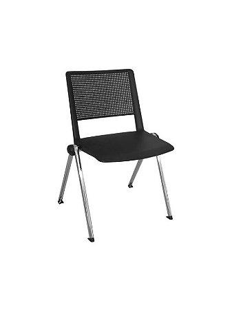 Cadeira Empilhável  Up