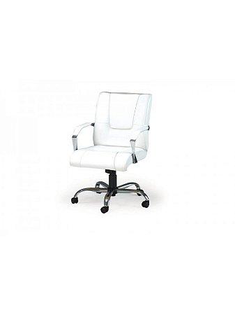 Cadeira Diretor Master Giratória