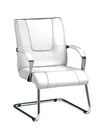 Cadeira Diretor Master Fixa