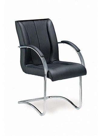 Cadeira Diretor Top Fixa