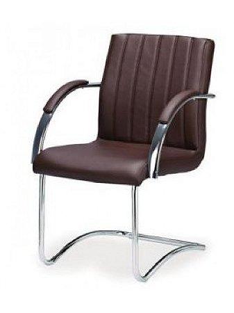 Cadeira Diretor Light Fixa