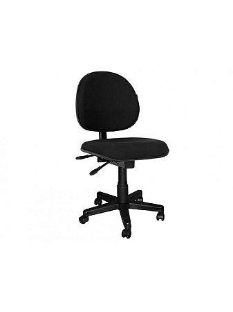 Cadeira Executiva Giratória com Back-system