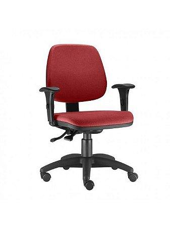 Cadeira Executiva Job com Braço