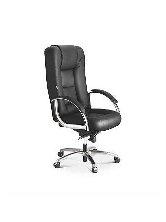 Cadeira Presidente de Escritório Verine
