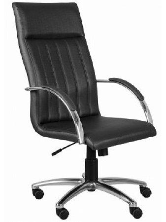 Cadeira Presidente de Escritório Light