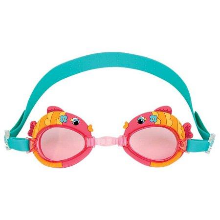 2cc9c2dc4 Óculos de Natação Peixe - Stephen Joseph - Petit Nini