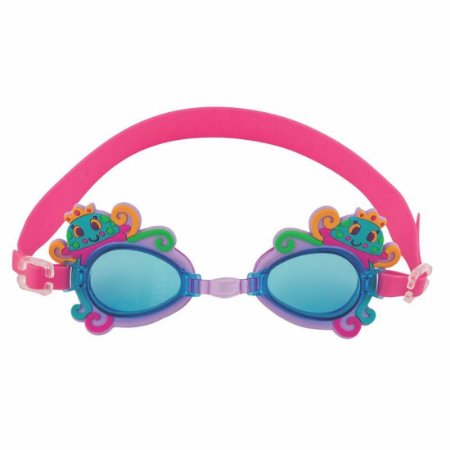 5cfb51baf Óculos de Natação Água Viva - Stephen Joseph - Petit Nini