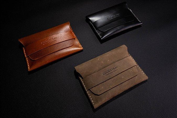 Pocket 01