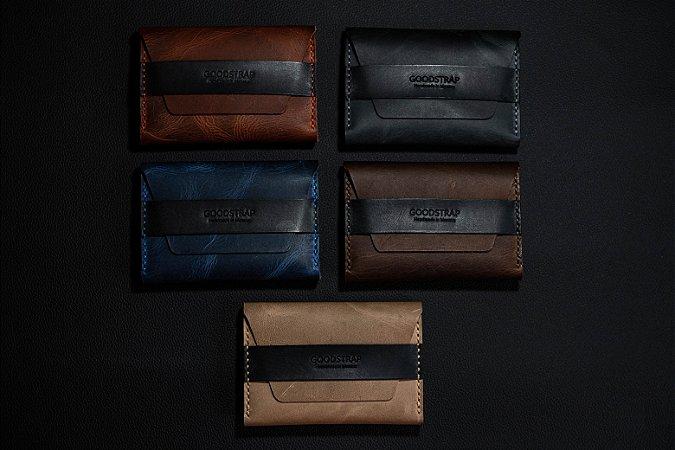 Pocket 02