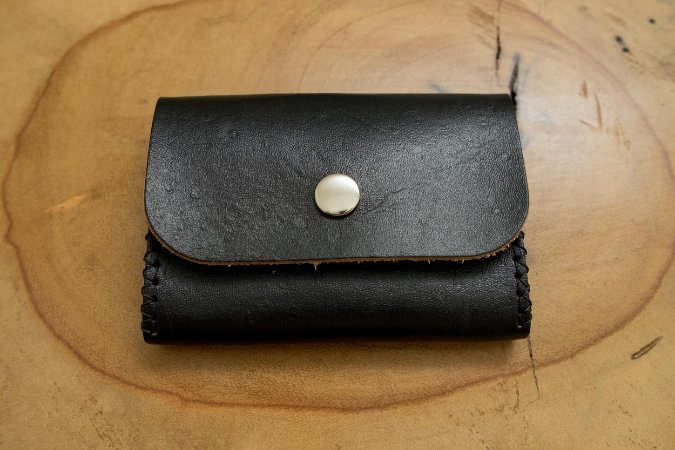 Pocket Button