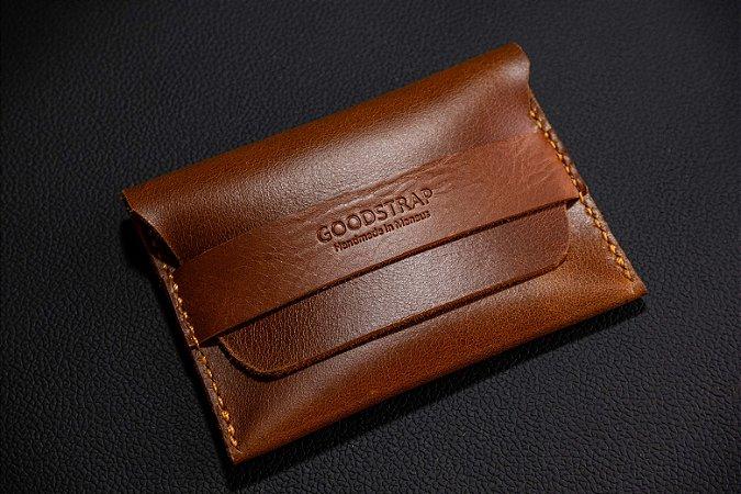 Pocket 01 Caramelo