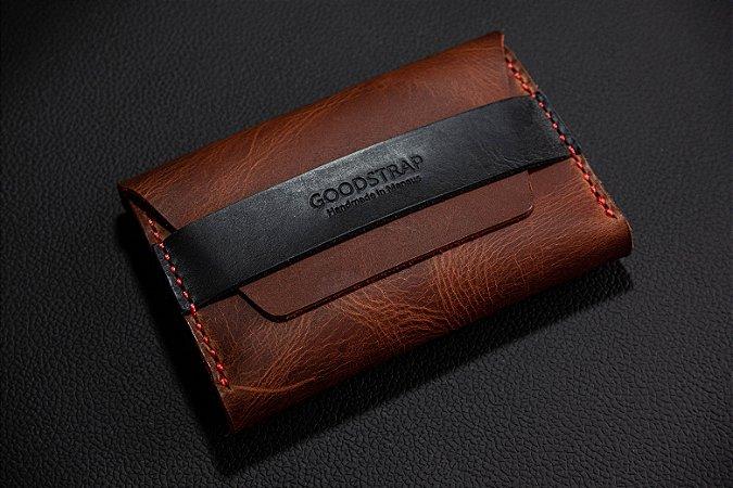 Pocket 02 - Sella