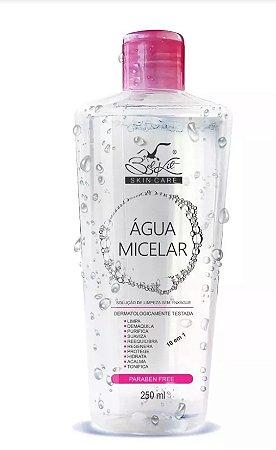 Água Micelar Belkit Skin Care 250ml