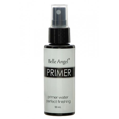 Primer Facial Water Perfect Finishing Belle Angel T032