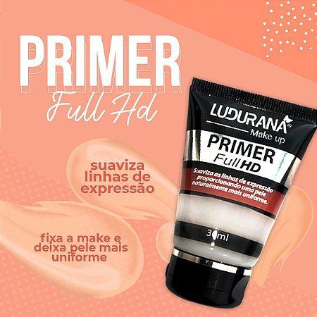 Primer Full Hd Da Ludurana