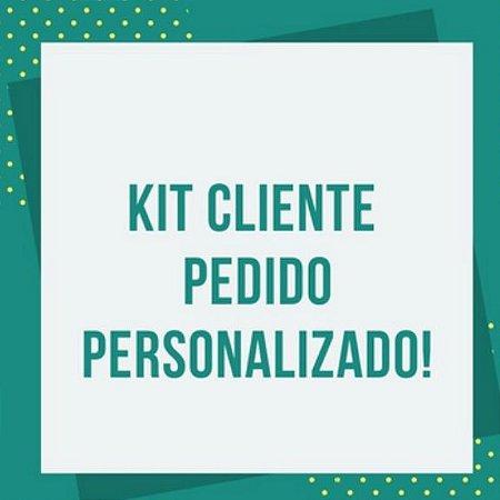 Kit cliente 2