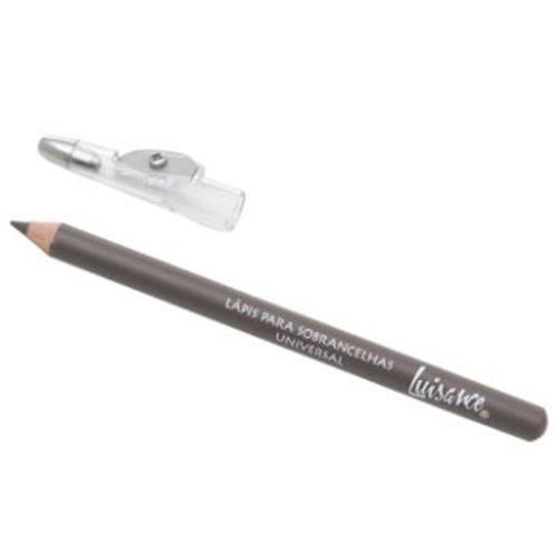 Lápis para Sobrancelha Universal Luisance L867