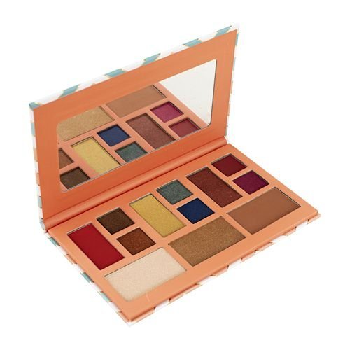 Paleta de Sombras Pick Me Up Playboy HB97783