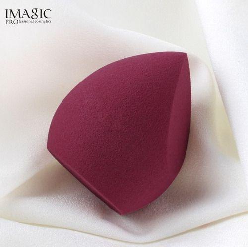 Esponja Imagic Pro Vinho