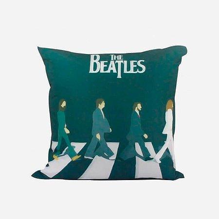 Almofada The Beatles Abbey Road