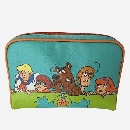 Necessaire Scooby Doo