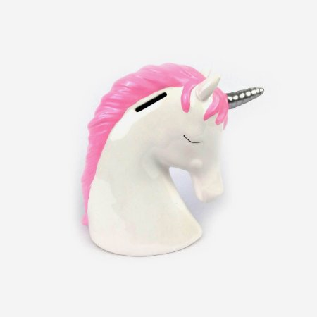 Cofre Sleepy Unicorn