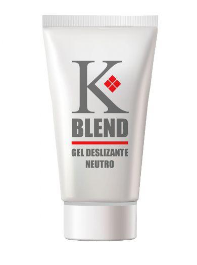 K Blend Lubrificante neutro