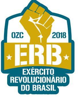 ERB - INGRESSO PRÉOZC ESTADUAL SP 25/03