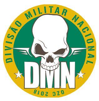 DMN - INGRESSO PRÉOZC ESTADUAL SP 25/03