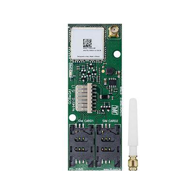 MGP-04 3G