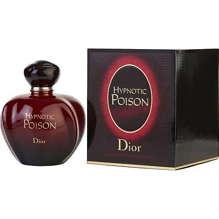 4db8af33937 Hypnotic Poison Eau de Toilette Dior - Perfume Feminino - Nolasco ...