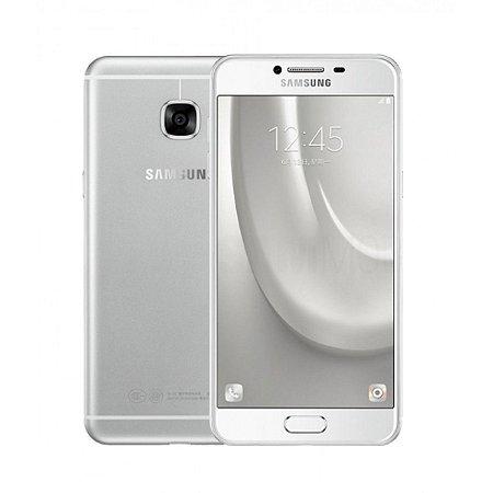 Smartphone Samsung Galaxy C5 Dual Sim 32gb 4gb Ram Tela 5.2