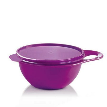 Tupperware Mini Criativa 1,4 Litros
