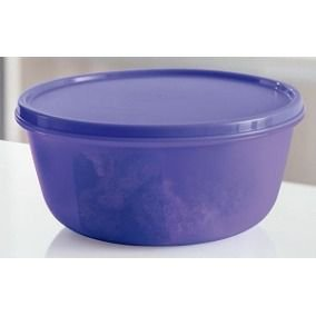 Tupperware Tigela Visual 1,5 Litros