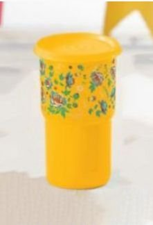 Tupperware Copo Colors 350ml