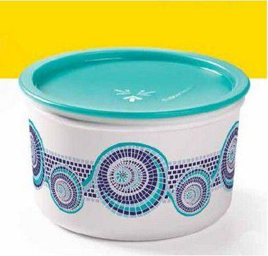 Tupperware Pote Master 1,5 Litros