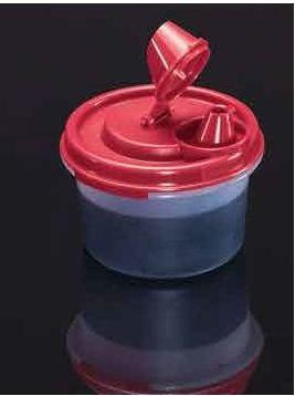Tupperware Modular Líquido 200 ml