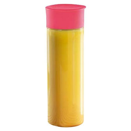Tupperware Dispenser para Molhos 340 ml