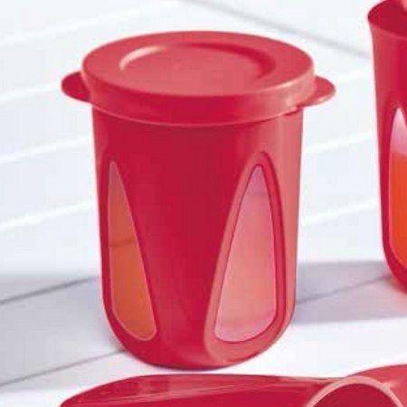 Tupperware Copo Outdoor 330 ml