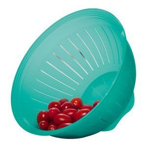 Tupperware Escorredor Murano