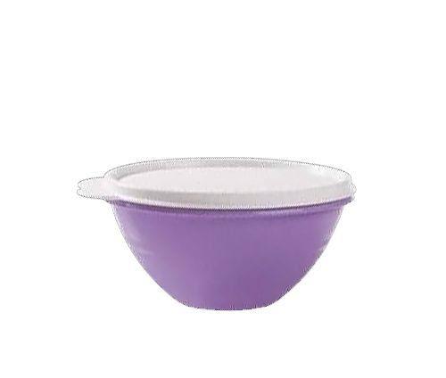 Tupperware Tigela Maravilhosa 500 ml Lilás