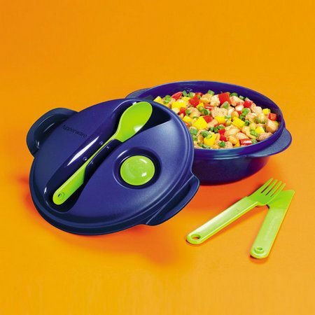 Tupperware Marmitup Hot 1 L