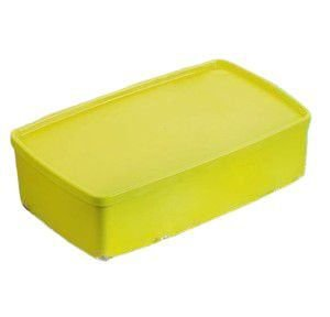 Tupperware Caixa Ideal 1,4 Litros Margarita
