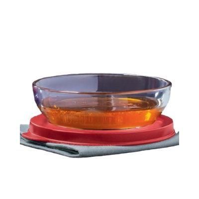 Tupperware Tigela Clear 180 ml