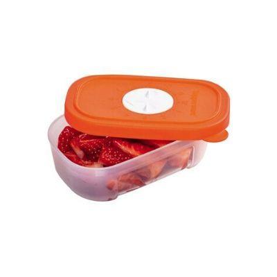 Tupperware Pote Freezertime 110ml