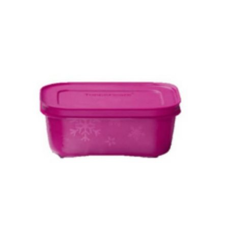 Tupperware Pote Freezer Line Açaí 450ml