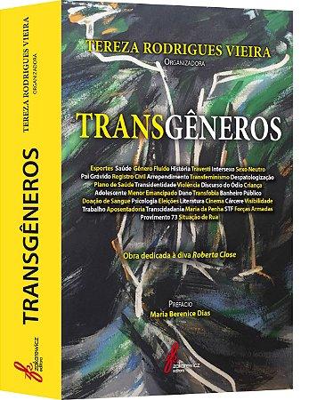Transgêneros