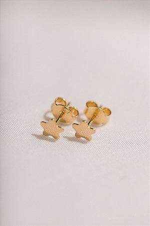 Mini Brinco Estrela